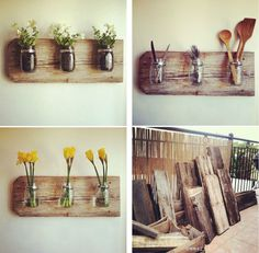 stewibeck pinterest highlight www.mr cup.com #diy #balljars #awesome