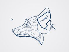 Lis #fox
