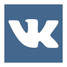 See more icon inspiration related to VK, logo, video, social media, social network, logos, video player and logotype on Flaticon.