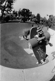 SOUL SURFER #skateboarding #retro #vintage