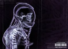 Flickr Photo Download: last x-ray #x-ray