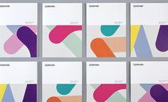 Cerovski Identity #print #cover