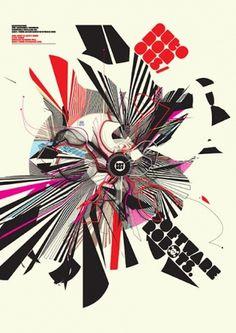 dr7.jpg (453×640) #republic #designers #design #graphic #the #poster