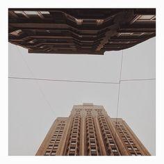 Instagram of Sylvie Weber #inspration #photography #art