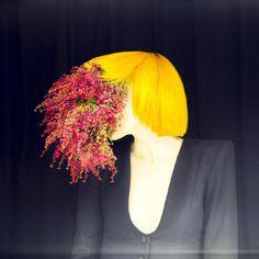 Madame Peripetie | PICDIT #photos #photo #photography #art #fashion #female