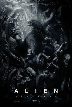 """Résultat de recherche d'images pour """"alien covenant affiche achat"""""""