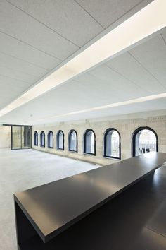 CJWHO ™ (Rehabilitación y Extensión de Escuela de Música...) #photography #design #architecture #art