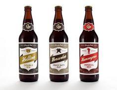 Allan Peters   Minneapolis Advertising and Design Blog #packaging