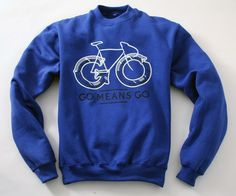 PEDAL Consumption #type #fashion #blue #bikes #clothing