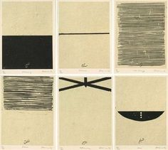 FFFFOUND! | Planetary Folklore #white #black