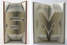 Isaac Salazar – Book Of Art — Designaside.com #design #book #art #typography