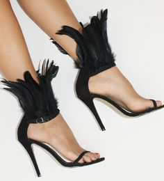 Fashion #fashion #shoes
