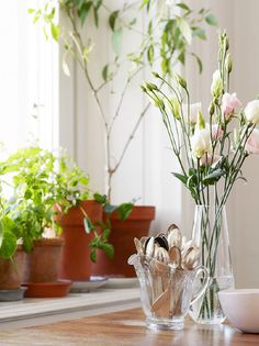 amanda rodriguez stylist florals #interior #design #decor #deco #decoration
