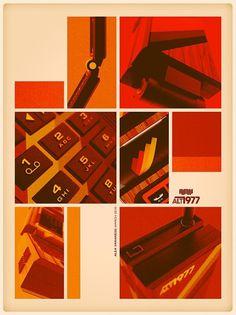 amv_alt1977_mobilevoxx_study.png (PNG Image, 600x800 pixels) #machine #alt1977 #retro #alex #varanese #time #technology