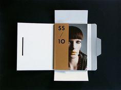«Shaz Madani — TS Look Book» в потоке «Лукбуки / Каталоги, Упаковка» — Посты на сайте Losko #topshop
