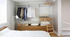 Muji-Vertical-House_18