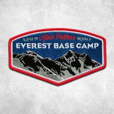 everest-base-camp-patch-600x600