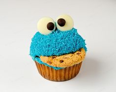 http://farm4.static.flickr.com/3278/2977848508_aed63a0faf.jpg?v=0 #cookie