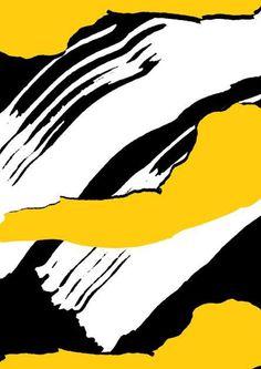 (4) Tumblr #marcello #design #graphic #illustration #art #velho