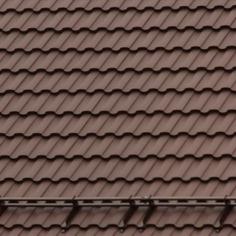 Металочерепиця Femida (Німеччина) Луцьк ціна купити