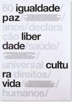 quadradão #design #graphic #poster