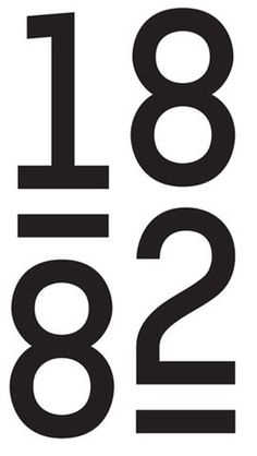 FFFFOUND! | New Work: 1882 | New at Pentagram | Pentagram #type
