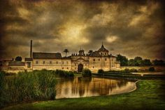 HDR by Jesus Sanchez » Creative Photography Blog #inspiration #photography #hdr