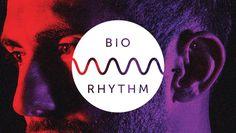 Bio Rhythm Logo