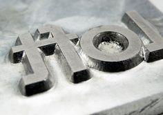 Loft Investments « Design Bureau – Lundgren+Lindqvist #logo