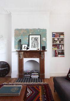 http://25.media.tumblr.com/tumblr_mbpqj4evuP1qb9wx5o1_1280.jpg #fireplace