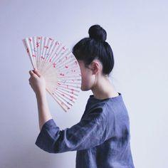 Insta Fav #56: Youna Choi   iGNANT.de