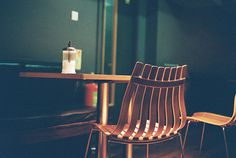 photo #chair #photography #35mm #film