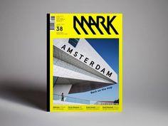 Mark #38 Mark Magazines Frameweb