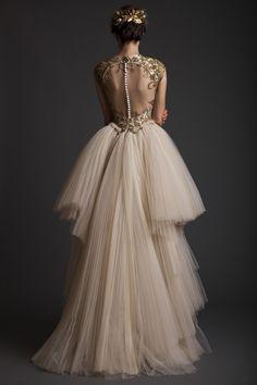 (2) Likes | Tumblr #wedding #girl
