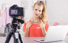 Video Marketing Mistakes to Avoid in 2019 #VideoMarketing