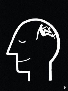 Tumblr #brain