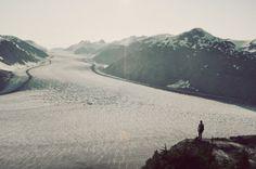 SHARKSdigital-310.jpg (JPEG Image, 1600x1063 pixels) #ice #alaska #white #grading