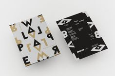 unquoted-sheets: ©les Graphiquants — 2014 Invitation — Wall Paper Lab #ff