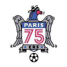 Paris 75ers