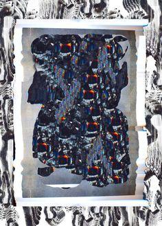 Sehanovic Emir | PICDIT #glitch #art
