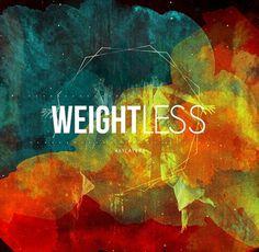 WAYLAYERS // WEIGHTLESS on the Behance Network #typgography #album #flevo #rosco #waylayers #etcfh #cover #concept #art #layout