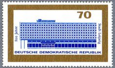 stamp4 #stamp #illustration #german