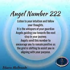 Image result for 606 angel number