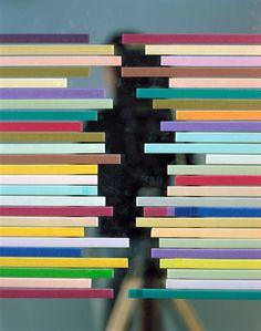 Akihiko Miyoshi | PICDIT