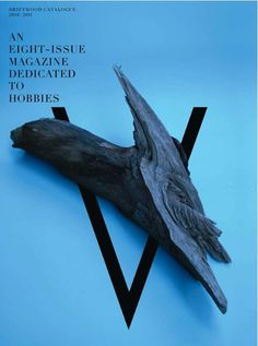 provence-v-cover #cover #wood #blue