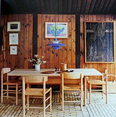 KID DELIGHT #interior #design #ph #danish #home #denmark