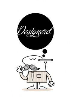 Pablo Lobo Portfolio #design