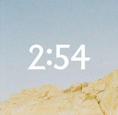 2:54 : DAVID PRESTON STUDIO #david #54 #studio #preston