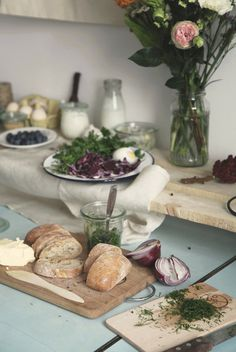 thisispaper kitchen lookbook #interior #design #decor #deco #decoration