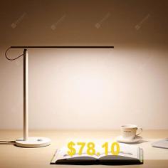 Xiaomi #Mijia #MJTD01YL #Smart #LED #Desk #Lamp #- #WHITE